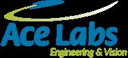AceLabs – Sistemi di Visione Artificiale