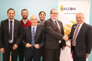 CertificazioneHalcon