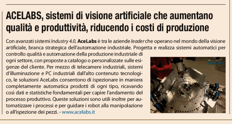 acelabs-sole-24-ore