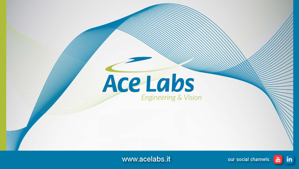 acelabs_statement