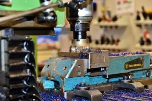 lavorazione-industriale