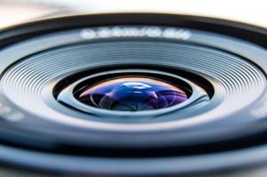 telecamera-industriale